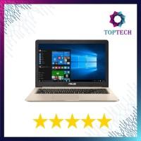 Asus Vivobook Pro N580GD i7 8750 8GB 1TB GTX1050 4GB W10