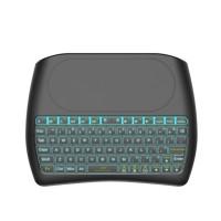 Ori Mini I8 D8-S Laser Version wireless 2.4GHz keyboard MX3 Air