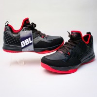 DBL Ardiles PRIDE 2 / PRIDE2 Sepatu Olahraga Basket ORIGINAL 100%