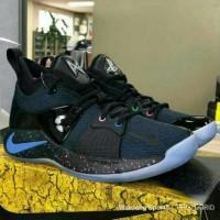 Sepatu Nike Paul George 2 Playstation PREMIUM QUALITY PG II Basket PG2