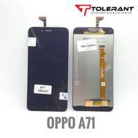 LCD TOUCHSCREEEN OPPO A71 CPH1717 FULLSET