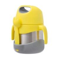 B Box Insulated Food Jar - Lemon