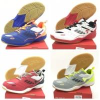 ORIGINAL Ardiles - XELERATE Sepatu Badminton