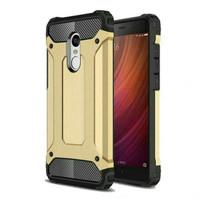 Luxury XIAOMI REDMI NOTE 3 spigen armor case anti crack casing bumper
