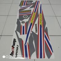 striping variasi motif thailook jupiter z burhan pilih warna geser gbr