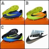 Sepatu Bola Jumbo / Big Nike Big Size Size: 44-46