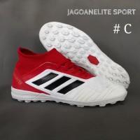 New Sepatu Futsal Import Adidas Predator Instinct Berkuwalitas