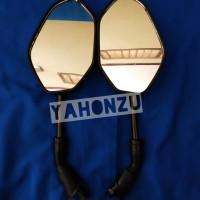 spion HONDA mega pro new-VERZA-CB 150