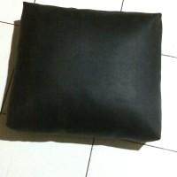Bantal Besar untuk Sofa/Bantal Duduk 80x80cm