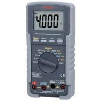 Sanwa RD700 Digital multimeter multitester avometer RD 700 original