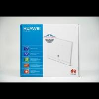 modem wifi home router wifi 4G huawei B315 unlock