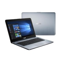 Asus VivoBook Max X441UA-GA312T Laptop - Silver