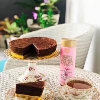 Harum cake lapis legit CHOCO CHEESE/PREMIUM WISJMAN