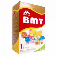 susu morinaga BMT dan chilmil tahap 1 dan 2 800gr