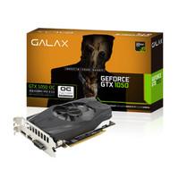 Galax GeForce GTX 1050 OC 2GB DDR5