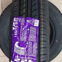 Ban mobil 155/70 R13 Achilles 122 Datsun go panca