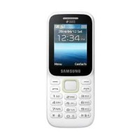 Samsung B310 Python - Garansi Resmi