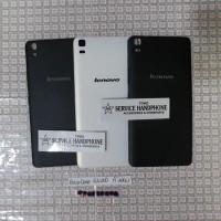 Backdoor Tutup Belakang Lenovo A7000 A7000A A7000+ A7000 Plus