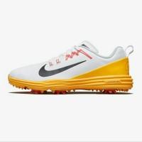 Sepatu Golf Nike Lunar Command 2 W