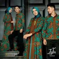 Baju Gamis Wanita Muslimah Terbaru Baju Batik Couple Pria Modern Murah