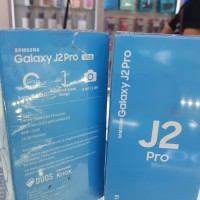 Samsung J2 Pro 16GB