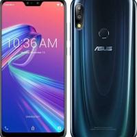 HOT TERMURAH ASUS ZenFone Max Pro M2 4GB/64GB ZB631KL Smartphone