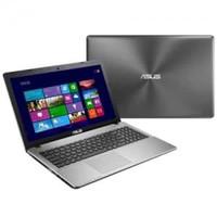 Asus X550DP-XX181D Laptop Gaming