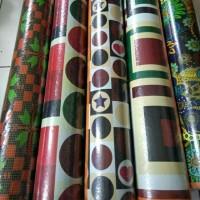 Karpet Lantai Spons Karakter minimalis Bahan Eva 2mm 120 x 190