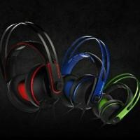 headset gaming Asus cerberus v2 / Asus cerberus v2