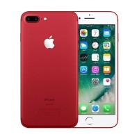 Iphone 7 Plus 128GB New Garansi Distributor