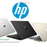 LAPTOP HP 14-CM0066AU - AMD A9 9425|4GB|1TB|ATI RADEON R5|14|W10|SLIM
