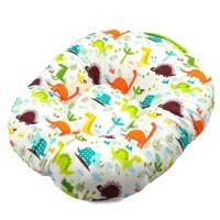 New Baby Lounger   sofa santai bayi lucu   bantal perlengkapan bayi