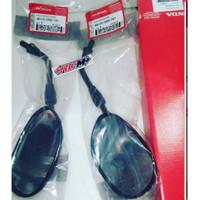 Kaca Spion Honda Grand Legenda Hgp Asli 88110-GN5-781 88120-GN5-781