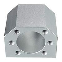 SFU 1605 Nut Seat / Nut Bracket / Housing for Ball Screw SFU1605