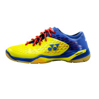 yonex badminton shoes shb 03 Z men LCW