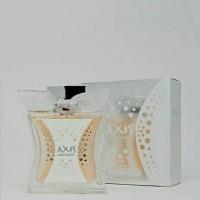 Parfum Original Axis Miroir Edt 100ml