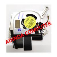 Fan Laptop Acer Aspire One ZG5 D150 D250 AOD250 P531H KAV60 KAVA0