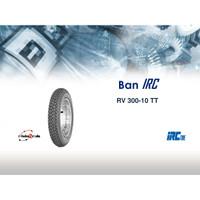 BAN IRC TUBETYPE RV 300 RING 10