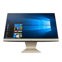 ASUS All in One / AIO PC (22 inch, Dual Core, 1TB, Win 10)