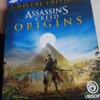 assassin creed origins reg 3 ps4