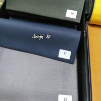 kain semiwool hugo boss/bahan jas, celana semi wool hugoboss