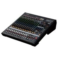 Mixer Audio YAMAHA MGP16X MGP 16X 16 Channel Analog dengan USB dan FX