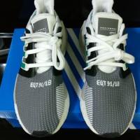 Adidas EQT 91/18 OG