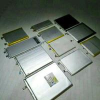 Baterai Batre Battery Sharp Aquos Pad SH-05G SH05G SHO5G SH-O5G refill