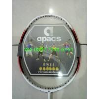 Raket Badminton Apacs Sensuous 555 Raket Apacs Sensuos Original