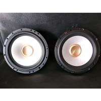 Speaker Audible Physics RAM 6 Midbass 6 inch