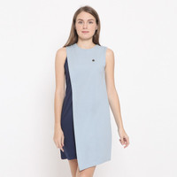 Cocolulu - Adley Sleveeless Dress