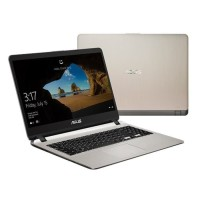 Laptop Asus A507 intel Celeron N4000/Ram 4gb/Hdd 1Tb/Win10