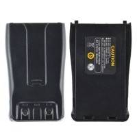 Baterai HT Baofeng BF888S Baru Handie Talkie BF 888 BF888 888S BF777