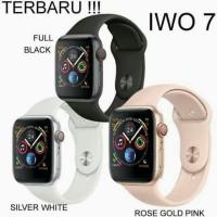 Apple Watch Iwatch Series 3 Copy 1:1 Smartwatch Iwo 5